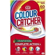 K2R Colour Catcher 60 pcs - Washing Machine Sheets