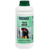 NIKWAX Tech Wash 1 l (10 washes) - Washing Gel