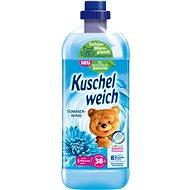 KUSCHELWEICH Sommerwind 1 l (31 washes) - Fabric Softener