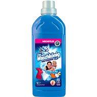 WASCHKÖNIG Winterbrise 1 l (28 washes) - Fabric Softener