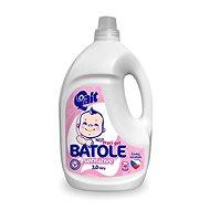 BATOLE Sensitive prací gél 3 l (30 praní)