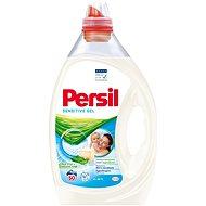 PERSIL Sensitive Gel 2,5 l (50 praní)