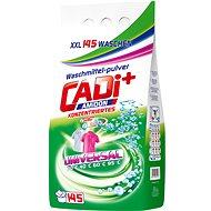 CADI Amidon Universal 10.15kg (145 washes) - Detergent