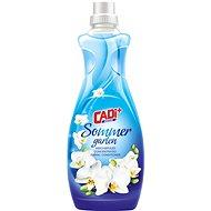 CADI Amidon Summer Garden 1.5 l (35 washes) - Fabric Softener