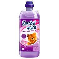 KUSCHELWEICH Magische Frische 1l (31 washes) - Fabric Softener