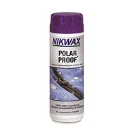 NIKWAX Polar Proof 300 ml (3 washes)