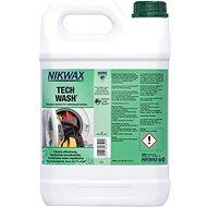 NIKWAX Tech Wash 5l (50 washes)