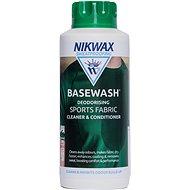 NIKWAX Base Wash 1l (20 washes)