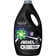 ARIEL Revitablack 2145 ml (39 praní)