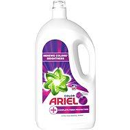 ARIEL Kompletná ochrana vlákien (64 praní)