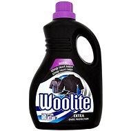 WOOLITE Extra Dark 2 l (33 praní) - Tekutý prací prostriedok