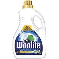 WOOLITE Extra Complete 2 l (33 praní) - Tekutý prací prostriedok