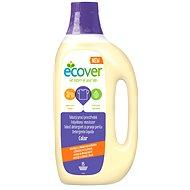 ECOVER COLOR 1,5 l (15 praní) - Prací gél
