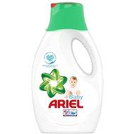ARIEL Baby 1,1 l (20 dávok) - Prací gél