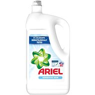 ARIEL Sensitive 4,4 l (80 praní)
