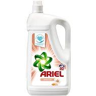 ARIEL Sensitive 5,2 l 80 praní
