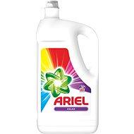 ARIEL Color 4,4 l (80 praní) - Prací gél
