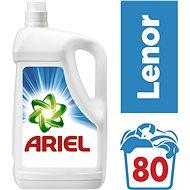 ARIEL Touch of Lenor 5,2 l (80 dávok) - Prací gél