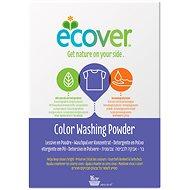 ECOVER Color 1,2 kg - Ekologický prací prášok