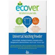 ECOVER Univerzál 1,2 kg - Ekologický prášok na pranie