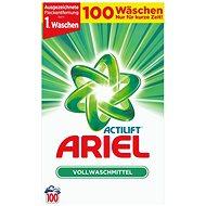 ARIEL Original 6,5 kg (100 pranie) - Prací prášok