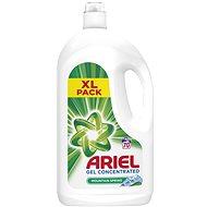 ARIEL Mountain Spring 3,85 l (70 praní) - Prací gél