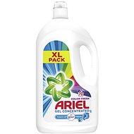 ARIEL Touch of Lenor 3,85 l (70 praní) - Prací gél