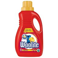 WOOLITE Mix Colors 1 l (16 praní) - Tekutý prací prostriedok