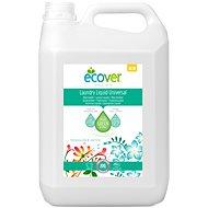ECOVER Universal 5 l (100 praní) - Ekologický prací gél