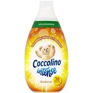 COCCOLINO Intense Sunburst 570 ml (38 praní)