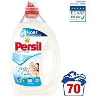 PERSIL Sensitive Gel 5,11 l (70 praní) - Prací gél