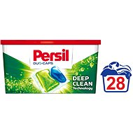 PERSIL Duo-Caps Regular 28 ks - Kapsuly na pranie