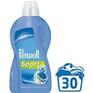 PERWOLL Sport Activecare advanced 1,8 l (30 praní) - Tekutý prací prostriedok