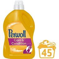 PERWOLL Care&Repair 2,7 l (45 praní) - Prací gél
