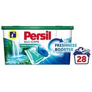 PERSIL Duo-Caps Emerald Waterfall (28 praní)