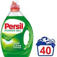 PERSIL 360° Power Gel Regular 2 l (40 praní) - Prací gél