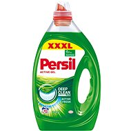 PERSIL Power Gel Regular 3,5 l (70 praní)