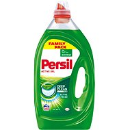 PERSIL 360° Power Gel Regular 5 l (100 praní) - Prací gél