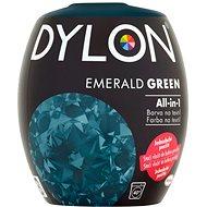 DYLON All-in-1 Emerald Green 350 g - Farba na textil