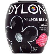 DYLON All-in-1 Intense Black 350 g - Farba na textil