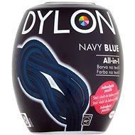 DYLON All-in-1 Navy Blue 350 g - Farba na textil