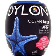 DYLON All-in-1 Ocean Blue 350 g - Farba na textil