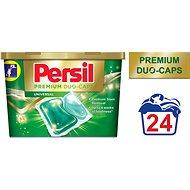 PERSIL DuoCaps Premium 24 ks - Kapsuly na pranie