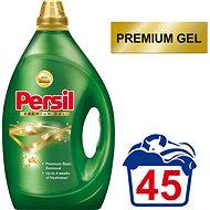PERSIL Gel Premium Universal 2,25 l (45 praní) - Prací gél