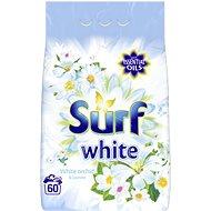 SURF White Orchid & Jasmine 3,9 kg (60 praní)