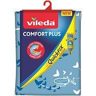 VILEDA Comfort Plus poťah modrý - Poťah na žehliacu dosku