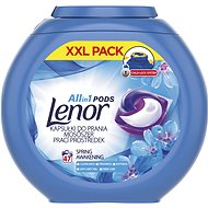 LENOR 3in1 Spring Awakening 47 ks