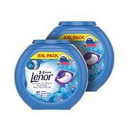 LENOR 3in1 Spring Awakening 94 ks - Kapsuly na pranie
