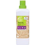YELLOW & BLUE levanduľa 1 l (33 praní) - Ekologický prací gél
