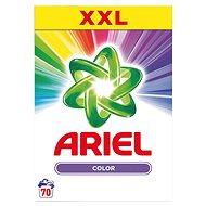 ARIEL Color 5,25 kg (70 praní) - Prací prášok